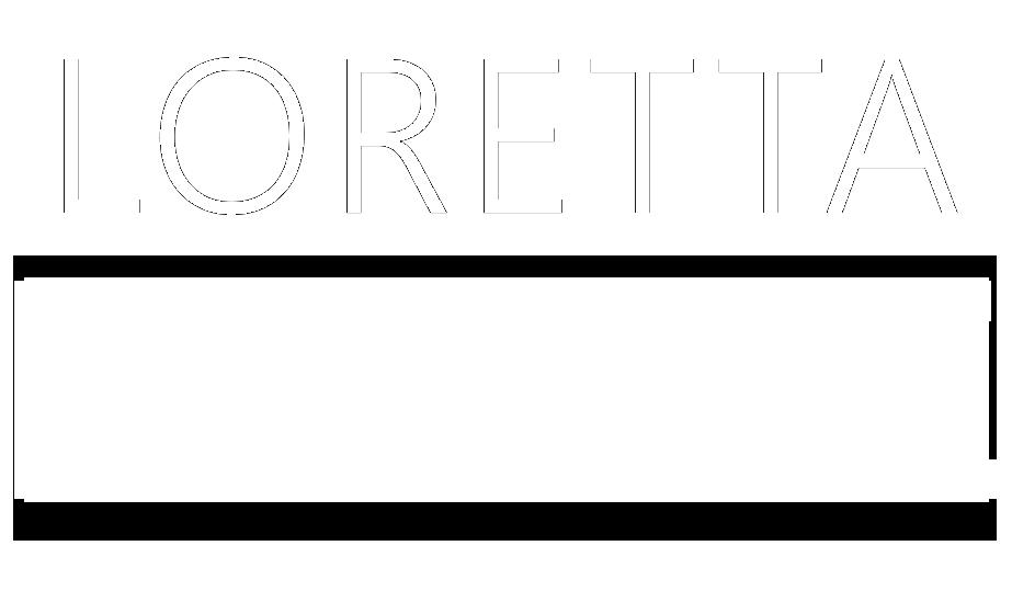 Loretta Hope
