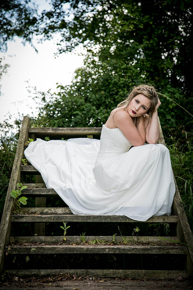 Loretta-hope-bridal-model-London-Birmingham-west-Midlands-beauty-bridal-hairstyles-wedding-makeup-wedding-dress-modelling-bride-photography